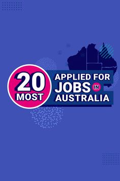 We show the jobs getting the most applications across each industry in Australia. - Make Money Easily with Amazing Software.Click the Pic for Fast Access Jobs Australia, Online Travel, Travel Companies, Life Purpose, Human Resources, Business Opportunities, Money Tips, Business Planning, Trip Advisor