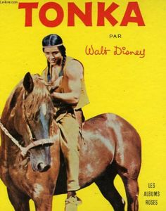 Tonka was a movie about an Indian boy who proves his manhood by taming a wild colt he names Tonka. The horse eventually winds up in the possession of a military officer at the Battle of the Little Big Horn Horse Movies, Horse Books, Dog Books, Horse Names, Dog Names, Horse Story, Western Film, Western Movies, Famous Movies