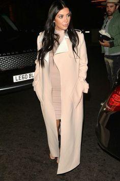 Kim Kardashian opens up about discouraging fertility struggles