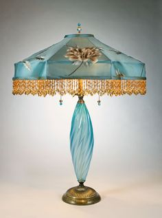 Kinzig lamp Tea at the Ritz - Lamborghini Aventador parked outside Just perfect, Lamborghini Aventador! Vintage lamp with reproduction shade. Victorian Lamps, Antique Lamps, Chandeliers, Chandelier Lighting, Shabby Chic Lamps, I Love Lamp, Cool Lamps, Tiffany Lamps, Vintage Lighting