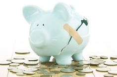 Financial Abuse Is a Form of Domestic Violence #Divorce #FinancialAbuse