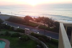 Umdloti Cabanas 15 Self Catering Holiday Flat In Umdloti Beach, North Coast, KZN Click to see more http://www.wheretostay.co.za/umdloti-cabanas-15-self-catering-accommodation-umdloti  Fully equipped triplex unit with beautiful sea views. Relax with the sound of the ocean and watch dolphins and whales playing on your doorstep from all the rooms. This surfer paradise offers a beautiful sandy beach. Across the street are local restaurants, laundromat and shops.