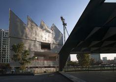 Museo de Fundación Jumex abre en noviembre - Cultura Colectiva