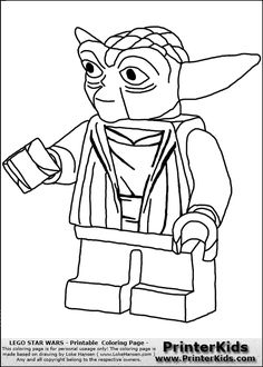 lego star wars coloring pages 1 131 × 1 600 pixels