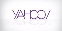 Yahoo batte Google, non accadeva da cinque anni