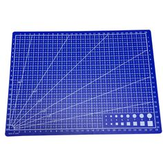 30*22cm Cutting Mats A4 Grid Double sided Plate Design Engraving Model Mediated Knife Scale Cut Cardboard School Office Supplies-in Cutting Mats from Office & School Supplies on Aliexpress.com   Alibaba Group