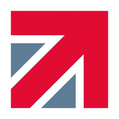 Reviewed: New Logo for Made in Britain by The Partners