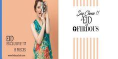 Latest Firdous Korean Exclusive Eid Edition 2017 Vol-2Latest Firdous Korean Exclusive Eid Edition 2017 Vol-2 http://www.womenclub.pk/latest-firdous-korean-exclusive-eid-edition-2017-vol-2.html #Latest #Firdous #Korean #Exclusive #Eid #Edition #Eid2017 #Vol2