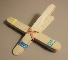 how to build a catapult...pdf with instructions