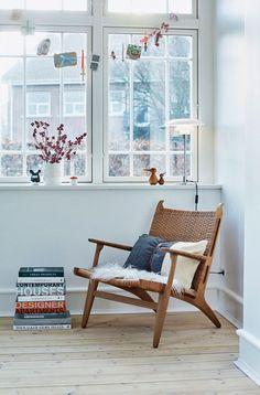 25 Best Furniture images  65882a014ea19