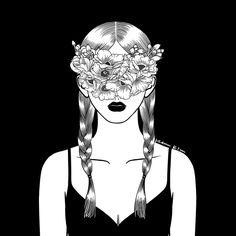 Henn Kim - Fake Happiness