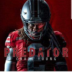 Someone else noticed! Ohio State Football, Ohio State Buckeyes, Buckeyes Football, American Football, Oklahoma Sooners, Football Baby, Football Team, College Football Rankings, Florida State University
