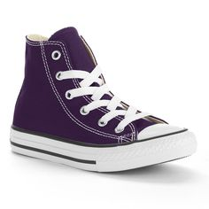 1a52ec0ce89f Converse Chuck Taylor Poolside Girls  High-Top Sneakers Converse Shoes For  Girls