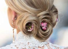 Bebas Hair & Beauty