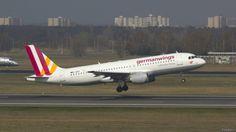 El Copiloto Del Vuelo Airbus A320 Aceleró La Velocidad Del Descenso