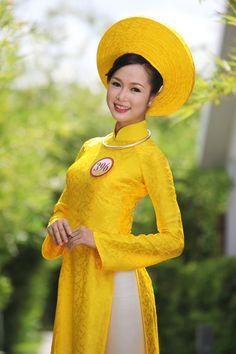#MissVietnam #Misscharminglongdress #fashiondressVietnam