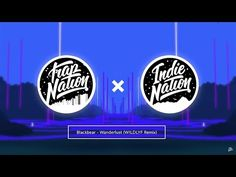 New Year Mix 2017 | Trap Nation & Indie Nation - YouTube