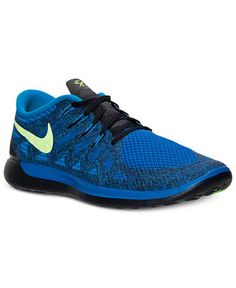 Nike Chaussures LUNAR CALDRA Nike