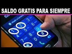 COMO TENER SALDO GRATIS EN CUALQUIER COMPAÑIA Y PAIS 2018 (METODO DEFINITIVO FEBRERO 2018) - YouTube