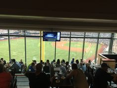#tickets Brewers VS Twins Johnson Controls Stadium Club 4 Passes No Tickets for 7/2/18 please retweet