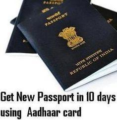 passport renewal san antonio