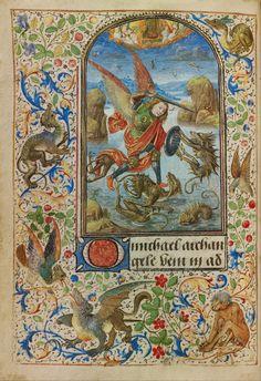 lieven_van_lathem_flemish_-_saint_michael_-_google_art_project.jpg (3094×4516)