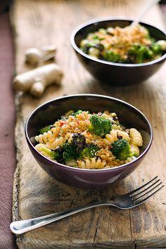 1000+ images about Lentils on Pinterest | Lentil salad, Roast lamb ...