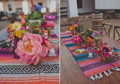 Mexican-themed-California-wedding-25.jpg 570×400ピクセル