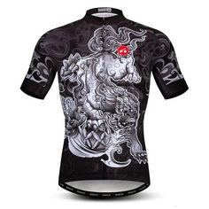 eea0314bf 19 Best Men Cycling Tops images