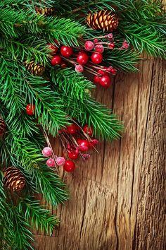 Christmas wallpaper for phone<br> Christmas Movies, Christmas Photos, Christmas Holidays, Christmas Wreaths, Christmas Decorations, Holiday Decor, Christmas Phone Wallpaper, Holiday Wallpaper, Winter Wallpaper
