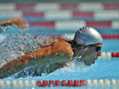 The Mindset of an Olympian | Mindset | Core Daily | Core Performance