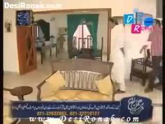 Bulbulay drama Episode 97 Complete  ARY Digital