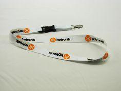 Un tour de cou offert pour toutes les commandes supérieures à 50€ ! www.kotronik.com