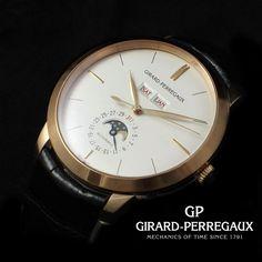 Watclink.com #Rolex #PatekPhilippe #Breitling #Panerai #Breguet #RogerDubuis #Blancpain #GirardPerregaux #Zenith #UlysseNardin #Luxury #Swiss #Watchlink