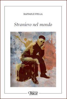 Da una lettera di Mauro Baudino a Raffaele Stella ...