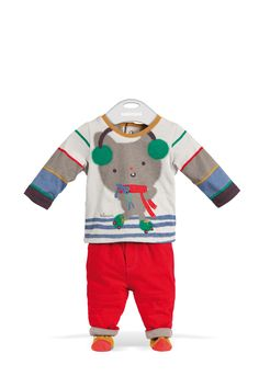 Outfit for #baby #boy #catimini