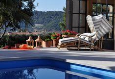 Ruralka es una selección de más de 200 hoteles con encanto, donde podrás disfrutar de escapadas con encanto, habitaciones acogedoras, trato inmejorable y una gastronomía exquisita