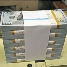 Get double of your invested fund on binary trading. DM me for your account management and account set up, winning guaranteed Get double of your invested fund on binary trading. DM me for your account management and account set up, winning guaranteed Make Money From Home, Way To Make Money, Make Money Online, Money Fast, Cash Money, Big Money, Extra Money, Blockchain, Argent Paypal