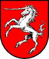 Suche Finde Entdecke  Similio, das österreichische Informationsportal  Geographie - Sachkunde - Wirtschaftskunde Salzburg, Ferrari Logo, Crests, Searching, Ferrari Sign