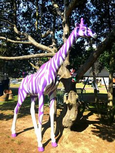 Giraffe Festivals, Giraffe, Animals, Felt Giraffe, Animales, Animaux, Giraffes, Animal, Concerts