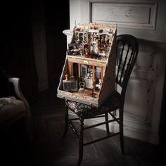natural色の生活~handmade家具の画像