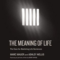 The Meaning of Life: The Case for Abolishing Life Sentences Audible Audiobook – Unabridged, Steve White, Life Sentence, Space Pirate, Free Books Online, Meaning Of Life, Sentences, Meant To Be, Audiobooks, Frases