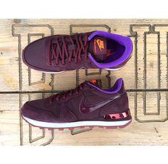 Großhandel Nike Air Max 90 Airmax 90s Tennisschuhe Der 90er Jahre Laufschuhe Für Herren Damen Triple Schwarz Weiß USA Oreo BLACK Damen Trainer