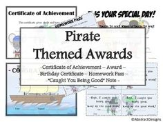 images about Mrs  Beyer s  st Grade Pirates on Pinterest     Pinterest Summer is finally here  Say hello to tanned skin  drinks by the pool