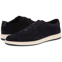 (トゥーブートニューヨーク) To Boot New York メンズ シューズ・靴 スニーカー Dale 並行輸入品  新品【取り寄せ商品のため、お届けまでに2週間前後かかります。】 表示サイズ表はすべて【参考サイズ】です。ご不明点はお問合せ下さい。 カラー:Blue Softy