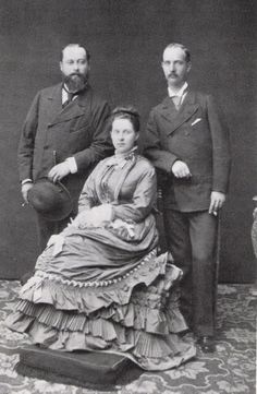 Queen Alexandra in portraits/illustrations/etchings...