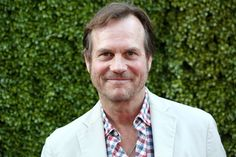 Bill Paxton Dead: Actor Dies of Surgery Complications