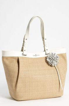 Cole Haan ~ Bedford Tote