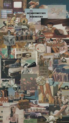 54 Trendy wallpaper iphone vintage backgrounds retro we heart it vintage wallpaper 646196246516626341 Bambi Wallpaper, Iphone Wallpaper Vintage Retro, Trendy Wallpaper, Tumblr Wallpaper, Cute Wallpapers, Vintage Backgrounds, Wallpaper Wallpapers, Vintage Wallpapers, Blog Backgrounds