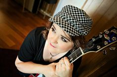 Check out Cindy Pruitt on ReverbNation